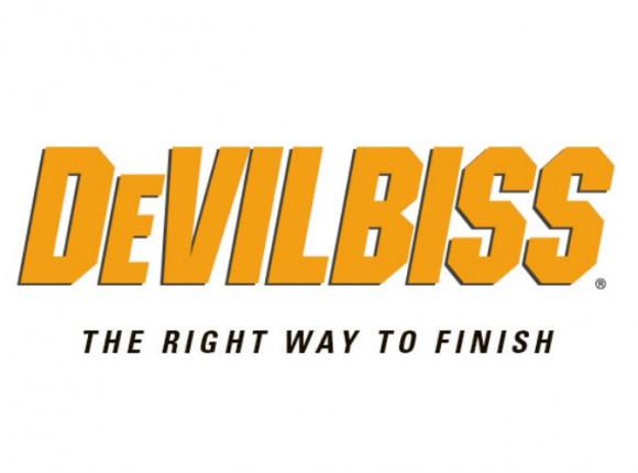 DEVIL BISS