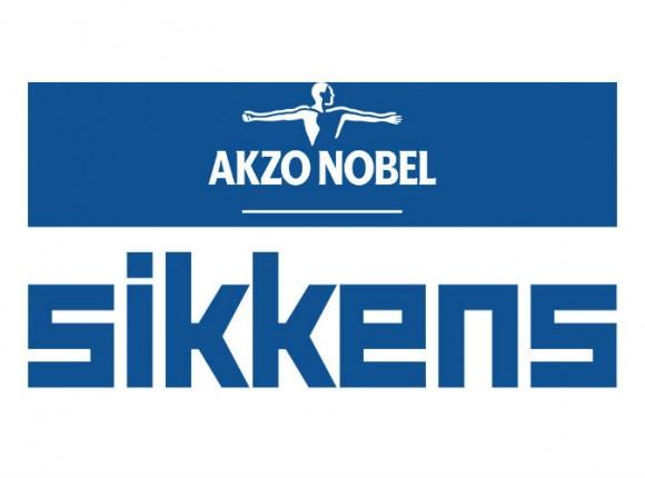 SIKKENS