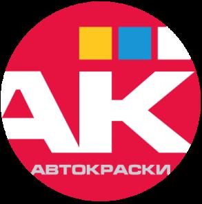 AK ava